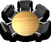 #logo